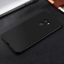 ФОТО tcicpc for xiaomi mi mix 2 case xiaomi mi mix2 cover soft tpu back cover case for xiaomi phone