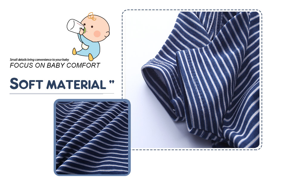 HTB1LD3ScEGF3KVjSZFoq6zmpFXa1 Clearance 5pcs Baby rompers 100% Cotton Infant Body Short Sleeve Clothing baby Jumpsuit Cartoon Printed Baby Boy Girl clothes