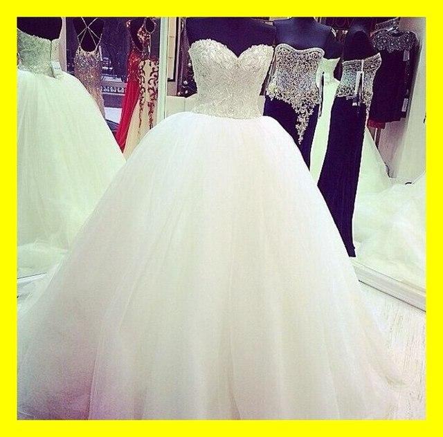 Vintage Inspired Wedding Dresses Boho Purple Dress Casual Gypsy Ball ...