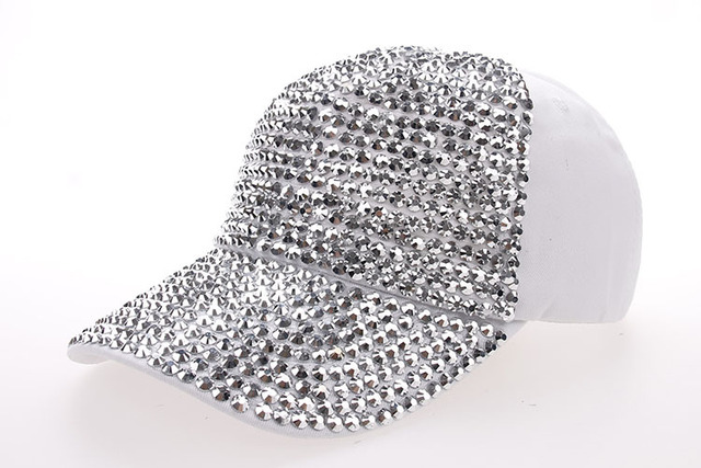 Retail JoyMay Hat Cap...