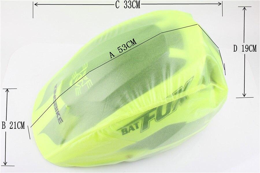 helmet cover4