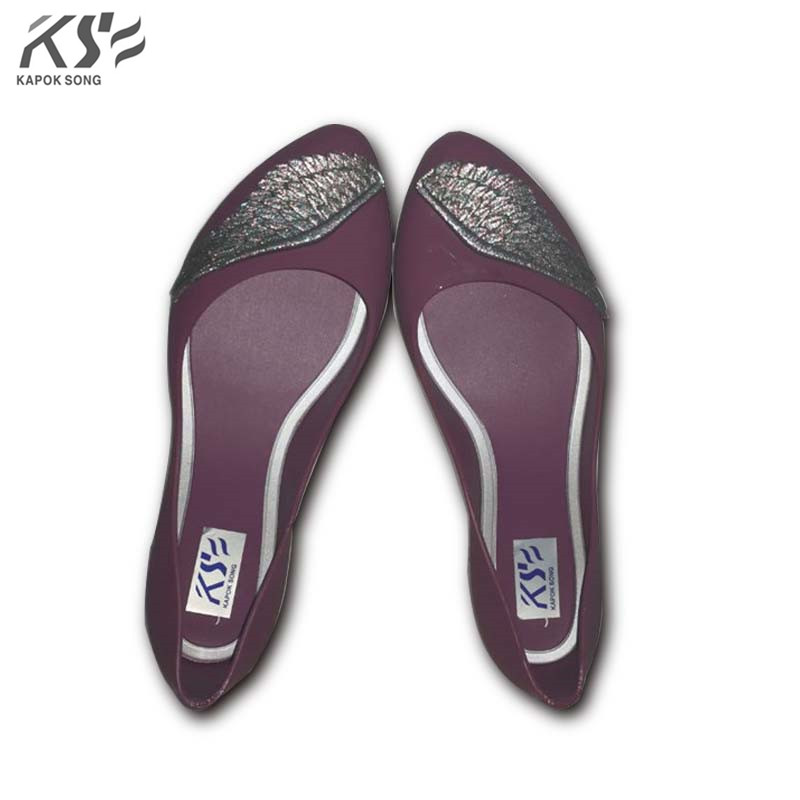 2017 new comfortable jelly shoes candy luxury brand summer beach sandals girls casual lady fashional envirionmental flats female