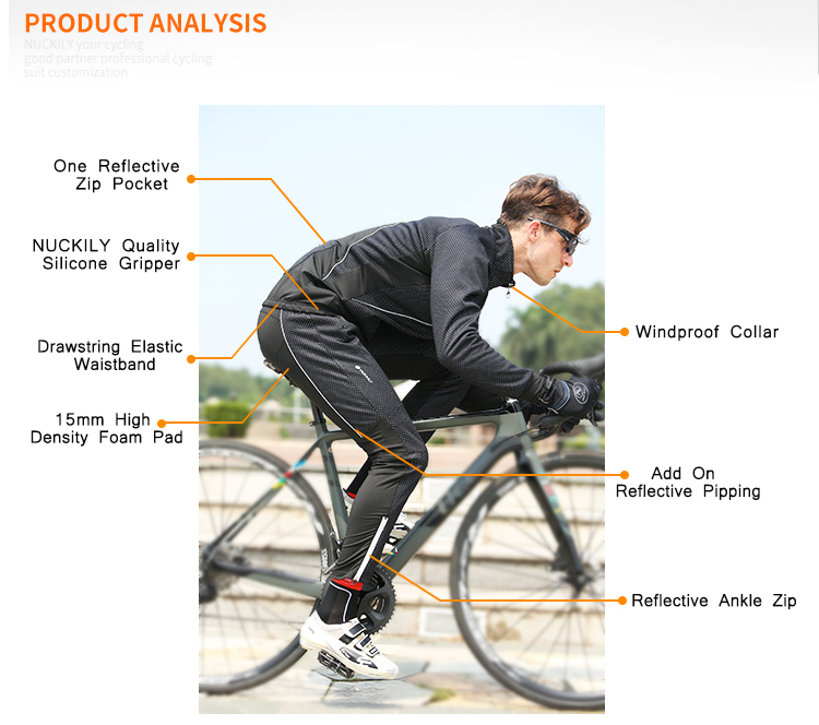 NJ525NS358-CYCLING-SUIT_12