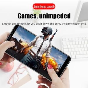 ZNP 5D واقي للشاشة الزجاج المقسى ل Xiaomi Redmi ملاحظة 5 5A 7 Redmi 4X 5A 6A زجاج واقي ل Redmi 5 زائد 6 برو فيلم