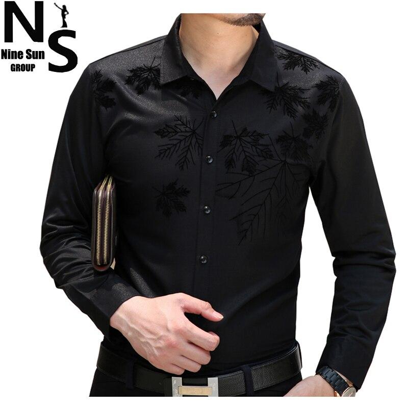 Online get cheap black silk dress shirt for Best affordable dress shirts