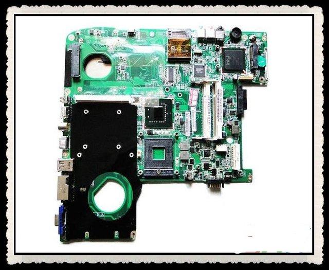 Mbagw06001 Laptop Motherboard For Acer Aspire 5920 5920g