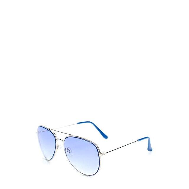 Солнцезащитные очки MODIS M181A00475