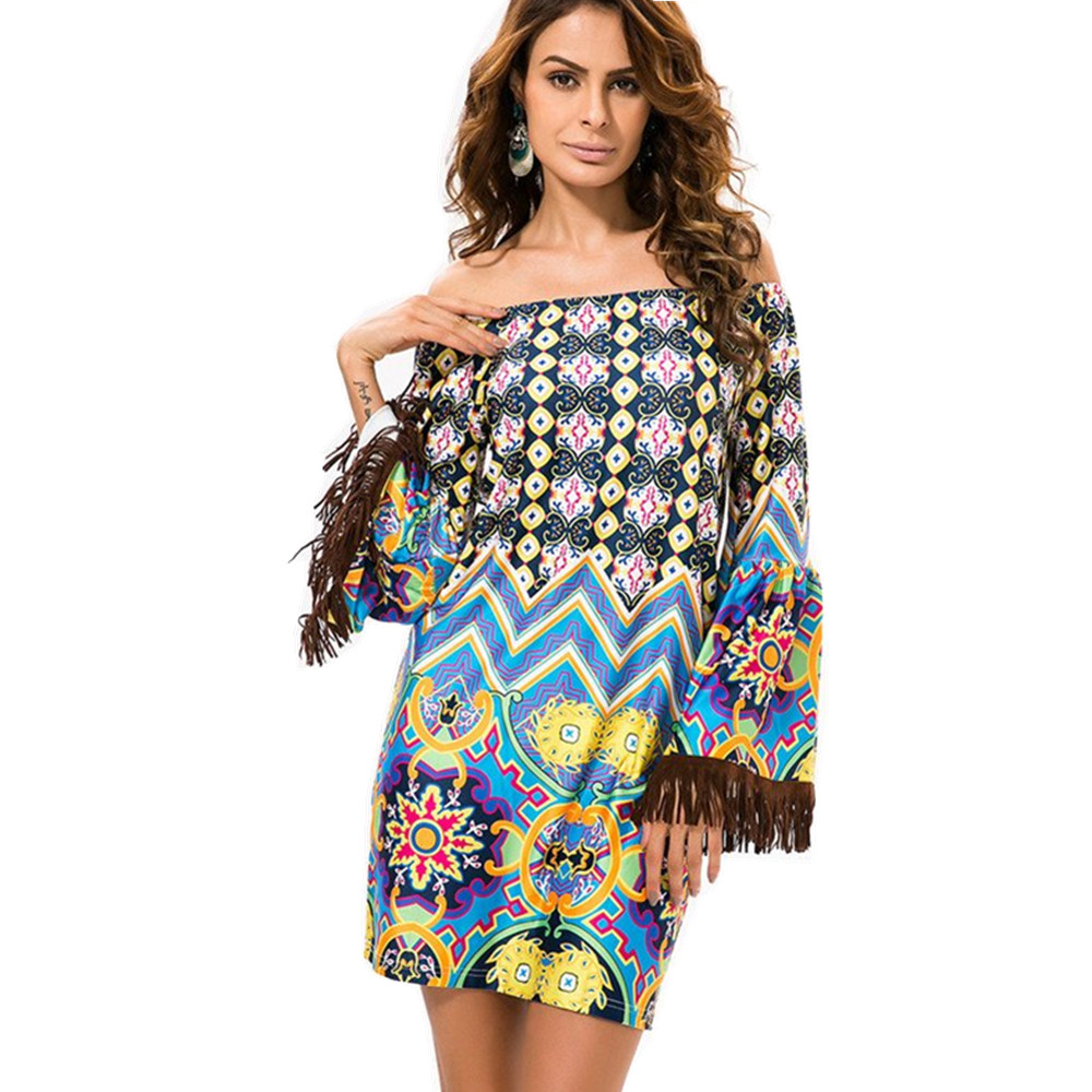 Buy european style long shirt women tops for Shirt styles for ladies