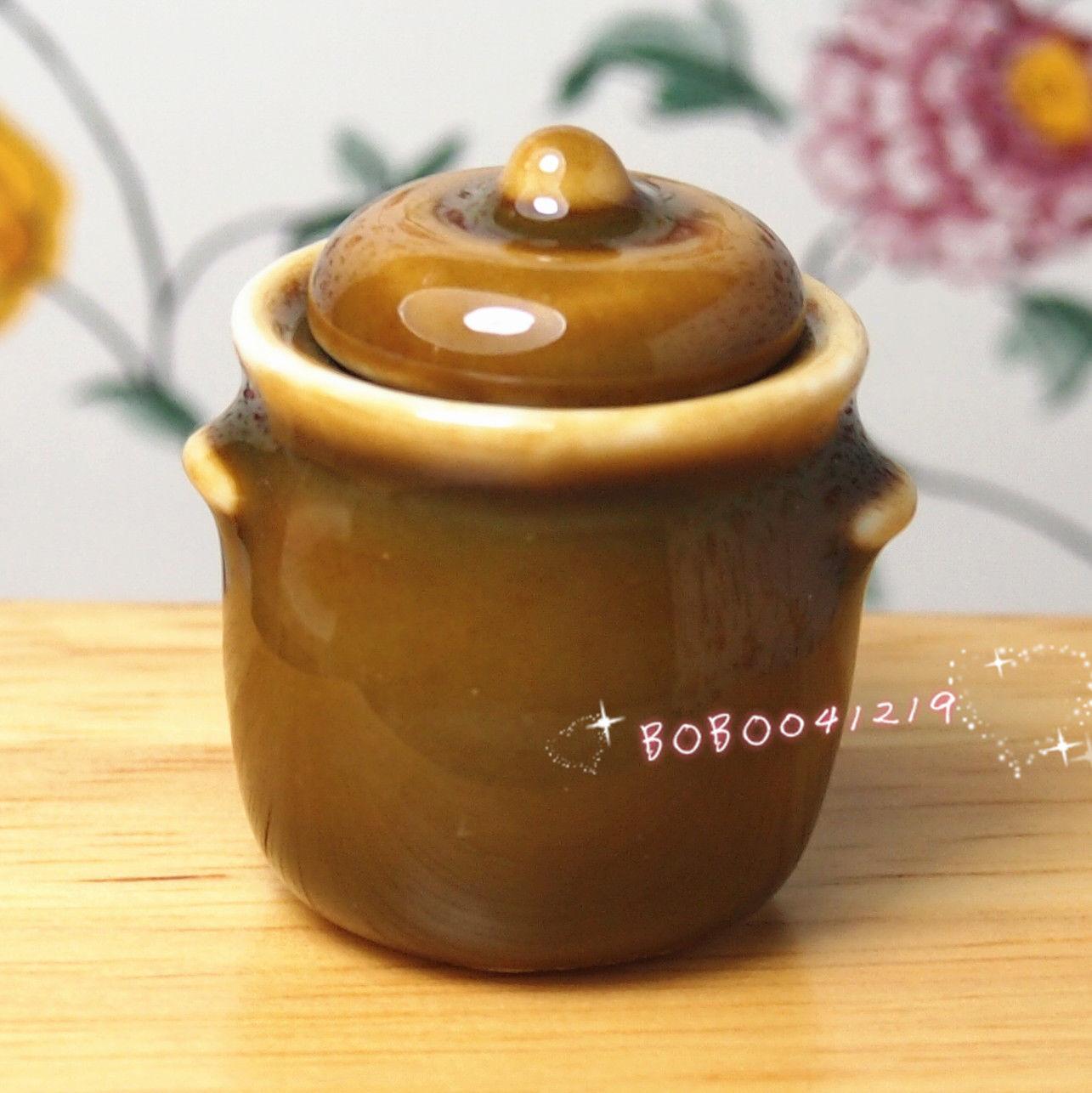 Online kaufen großhandel chinesische puppenhaus aus china ...