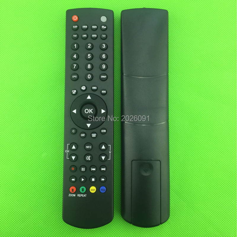 top 9 most popular toshiba remote list and get free shipping