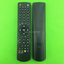 UNIVERSAL RC1910 new remote control for Toshiba Sharp Celcus