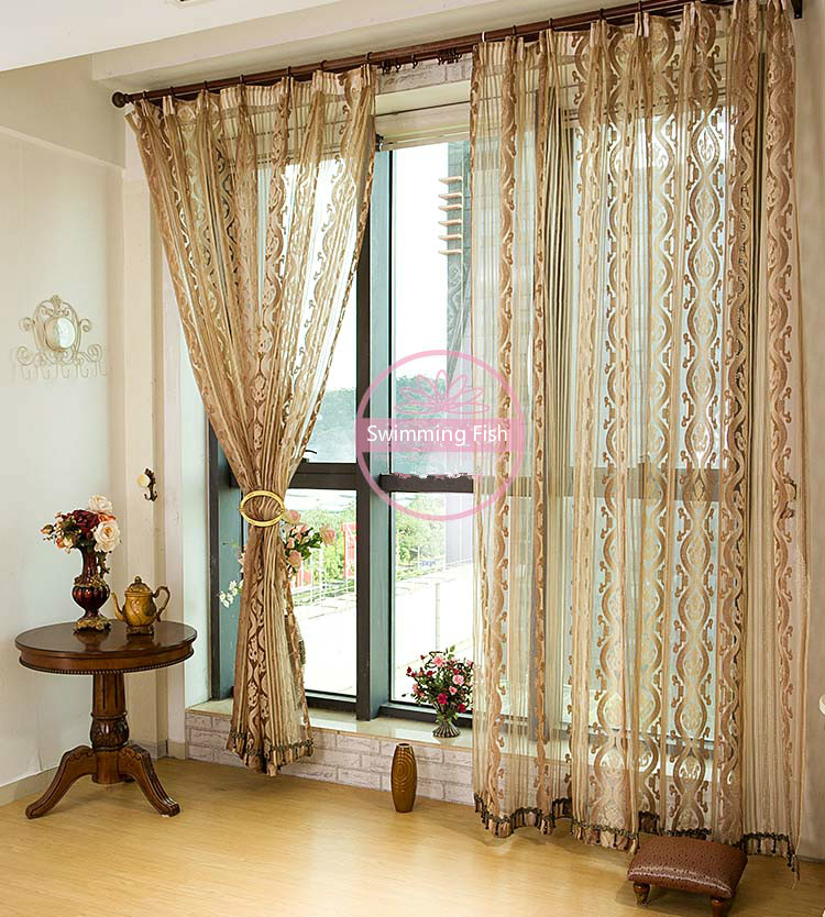 Muslin curtains reviews online shopping muslin curtains for Window design group reviews