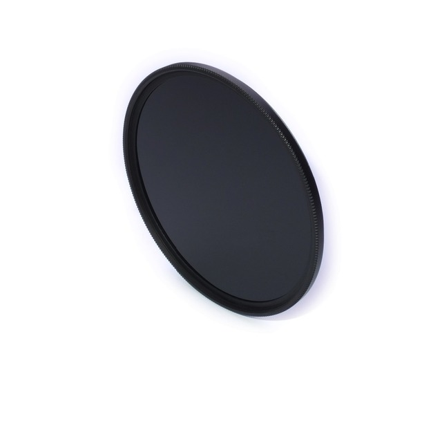 ROCOLAX 62mm ND40000 Optical Neutral Density ND40K 15-Stop Filter for Camera Lenses Digital Accessories