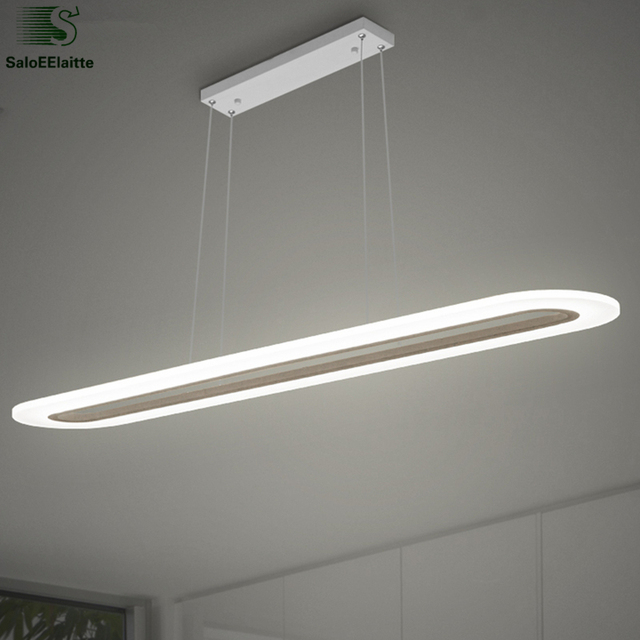 adjustable lighting fixtures. Modern Minimalism Led Acrylic Dimmable Pendant Light Dining Room Aluminium Ring Lamp Adjustable Lighting Fixtures E