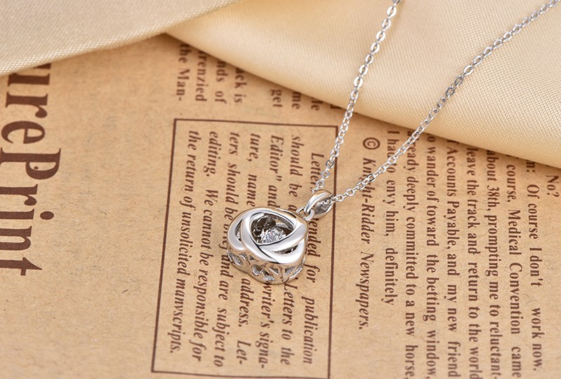 Fashion-925-Sterling-Silver-Necklaces-For-Women-Jewelry-Choker-Necklace-Pendants-Charm-jewelry-making-fine-jewelry (5)