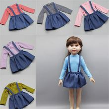 89b6bdfaf19b1 Mini Baby Born Clothes Promotion-Shop for Promotional Mini Baby Born ...