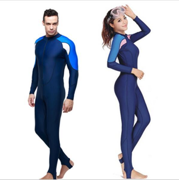 Wetsuit scuba diving suit for women mens wet suit for for Women s ice fishing suit