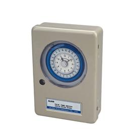 TB-38 AC220V 10A Mechanical Time Switches timer Manual /Auto Control Timing Range 24 h ножницы для живой изгороди 10 truper tb 17 31476