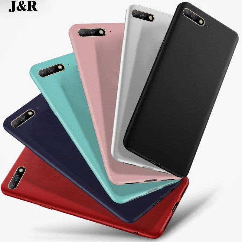 top 8 most popular huawei phone case y6 ideas and get free shipping