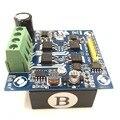 IMS-2B 50A Individual H Puente Conductor Del Motor Del Módulo PID Para Arduino coche inteligente