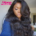 Brazilian Virgin Hair Full Lace Human Hair Wigs With Baby Hair,Lace Front Human Hair Wigs Black Women,Brazilian Full Lace Wigs