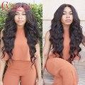 8A Xuchang Longqi Beauty Hair Weave Peruvian Deep Wave Curly Human Hair 4 Bundles Tissage Bresilienne Lots Mocha Hair Products