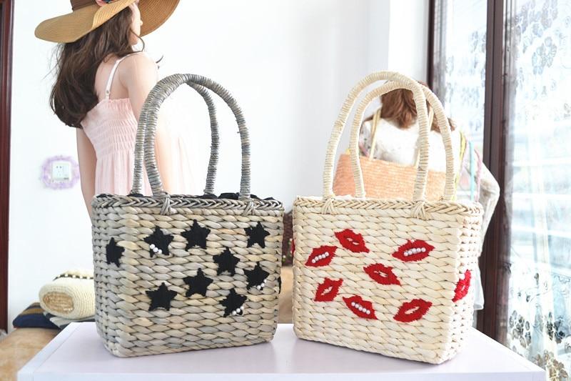 Popular Unusual Bag Designs-Buy Cheap Unusual Bag Designs lots ...