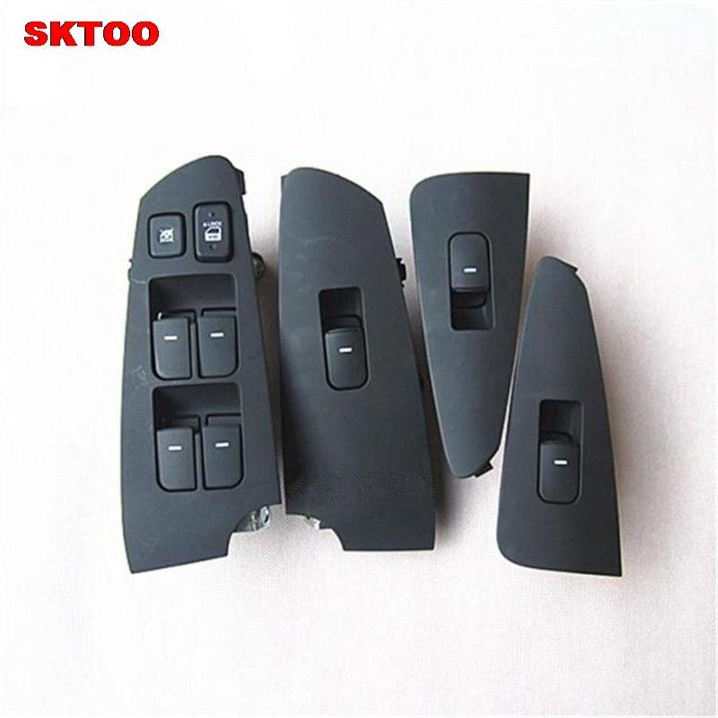 Splash Shield For 2010-2013 Kia Forte Koup Front Passenger Side