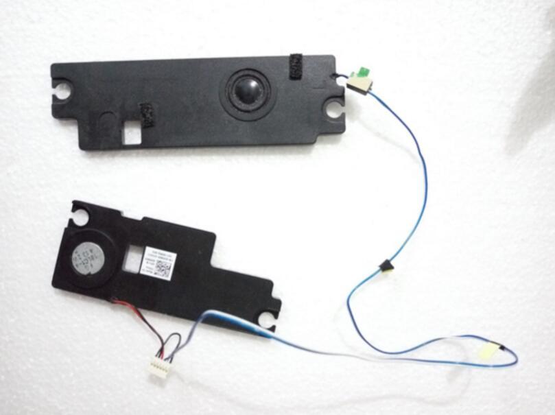 original free shipping Laptop Fix Speaker for DELL Latitude E6510 Built-in speaker speaker A09B09.