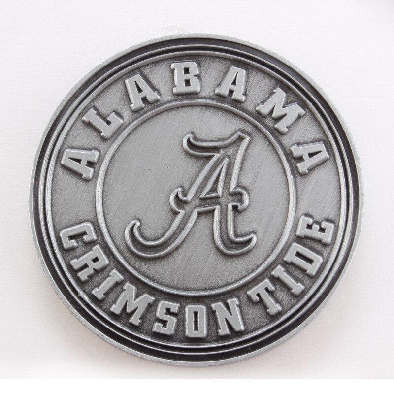 Специальная металлическая сувенир бронза Серебряная монета рекламные подарки