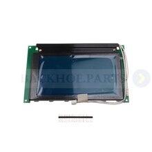 ЖК-дисплей Экран Дисплей Панель для экскаватора Hitachi LMG7420PLFC-X LMG7420PLFC Замена