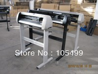 Режущий плоттер виниловый/стикер резак