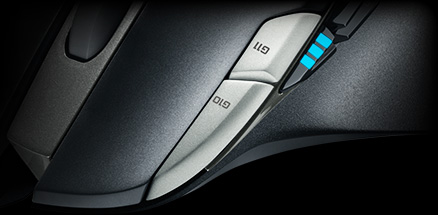 g602-wireless-gaming-mouse (4)