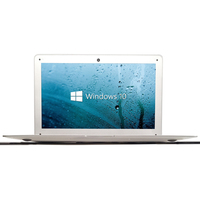 2017 NEW 14 Inch Laptop Free Shipping Intel Bay Trail Ultrabook 2GB RAM 32G EMMC With