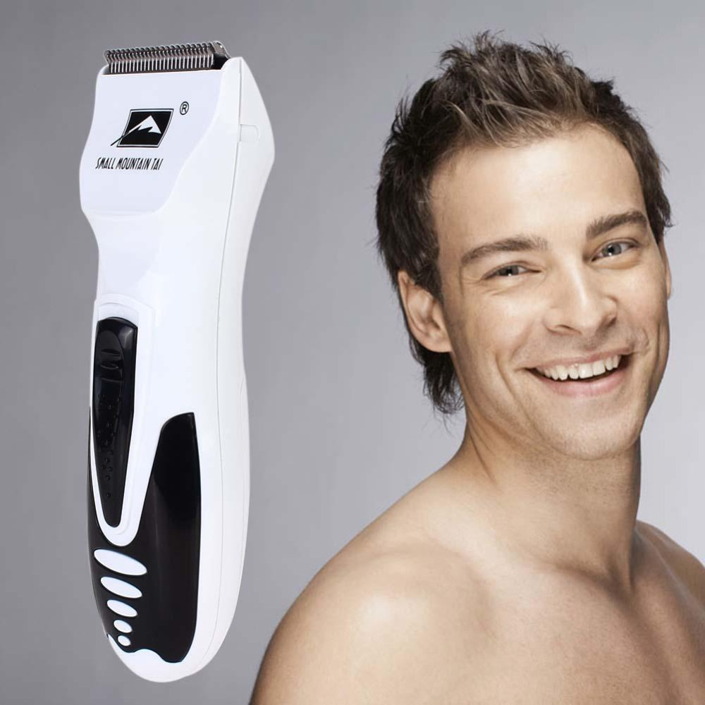 beard trimmer pubic hair beard and mustache trimmer pubic hair body set trimming i use my twin. Black Bedroom Furniture Sets. Home Design Ideas