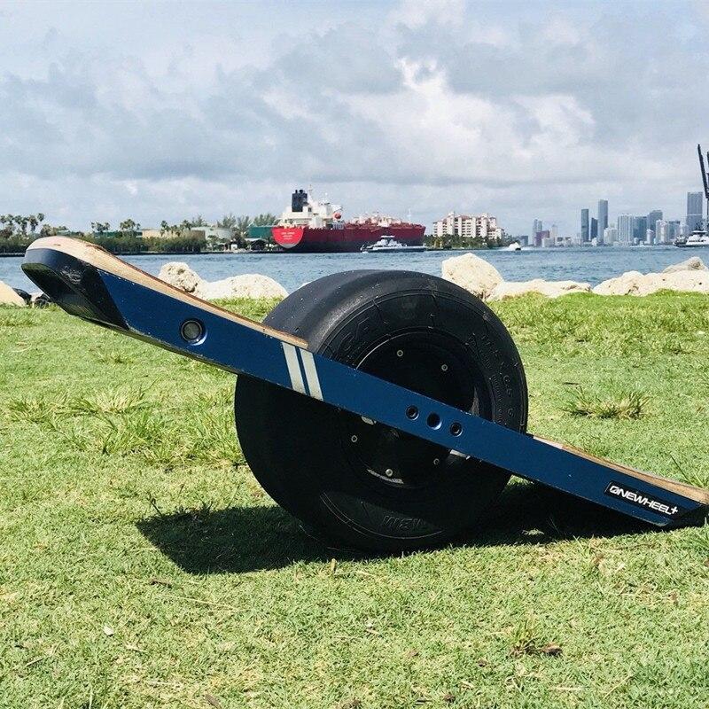 Nouveaux produits chauds pour 2018 hoverboard grande roue hoverboard électrique scooter électrique planche à roulettes