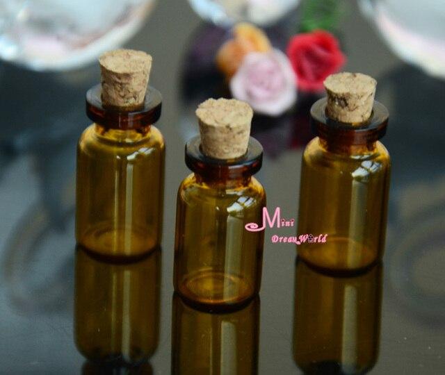 Free Shipping~ 3PCS GLASS JAR 1/12 Dollhouse Miniature Sauce Flavouring VASE DG29B