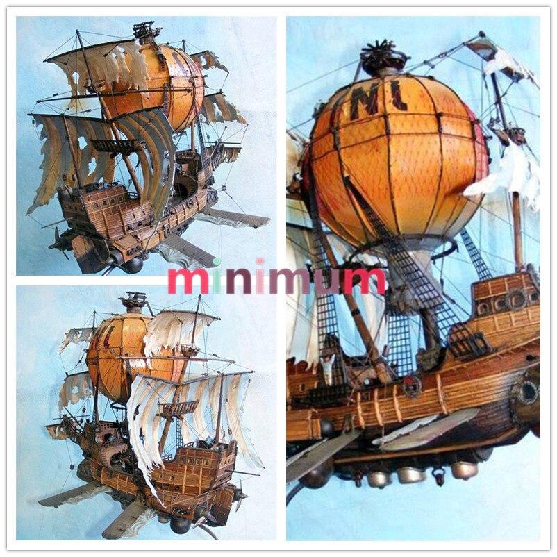 DIY 5D алмазов картина пиратский корабль модель вышивки крестом алмазов вышивка мозаичный Декор для дома