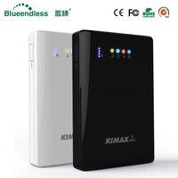 (Hard Drive Disk รวม) แล็ปท็อป hdd wifi ฮาร์ดไดรฟ์ภายนอก 2 tb HDD 2.5 sata usb3.0 wireless wifi router 4000 mah powerbank