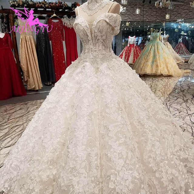 Wedding Dresses Best Price Gowns