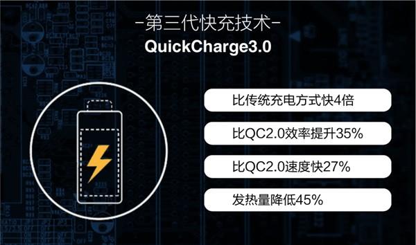 New arrive QC3.0 Besite 10000mAh  (6)