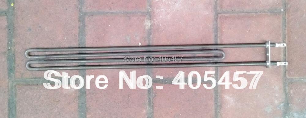 non - standard air heating element,air heating electric heat pipe,electric heater tube,electrical part,tubular element