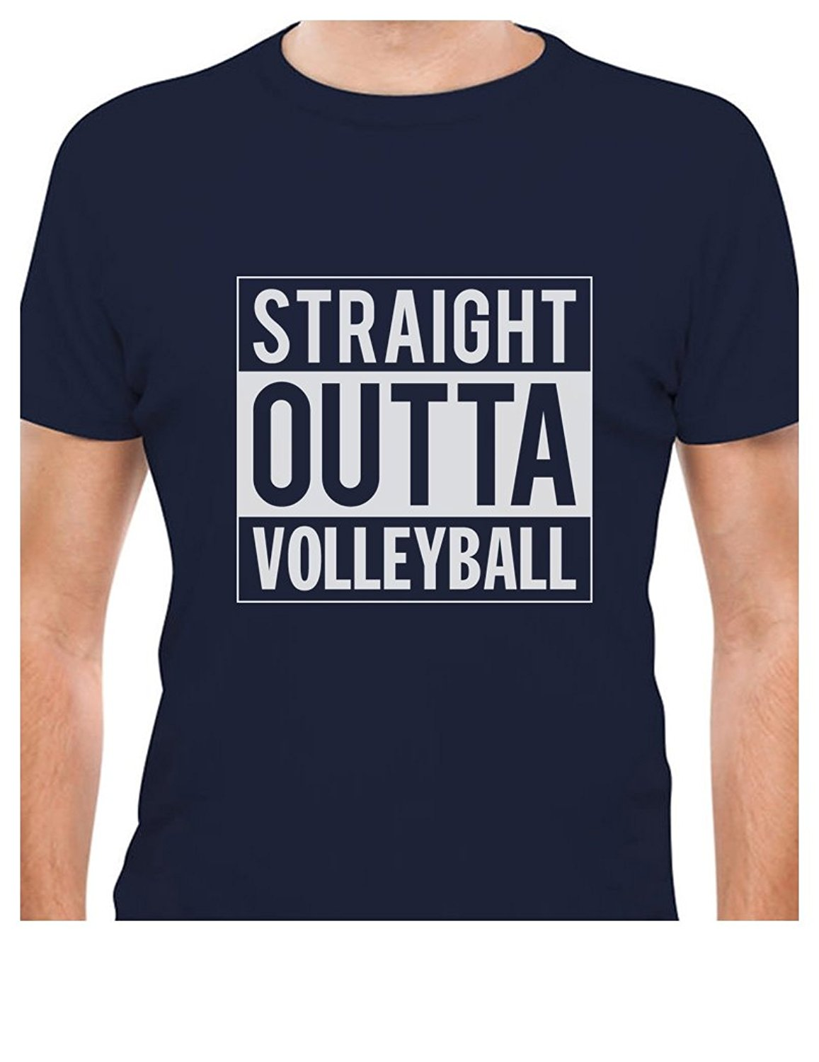 Online Get Cheap Volleyball Shirt Designs -Aliexpress.com ...
