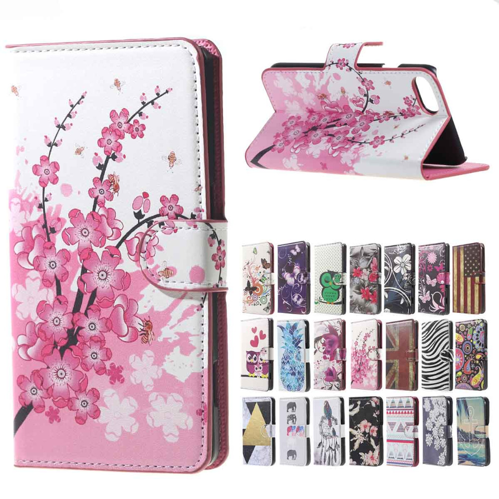 Old Book Case For Iphone : Pink plum magnetic leather wallet handbag book cover case
