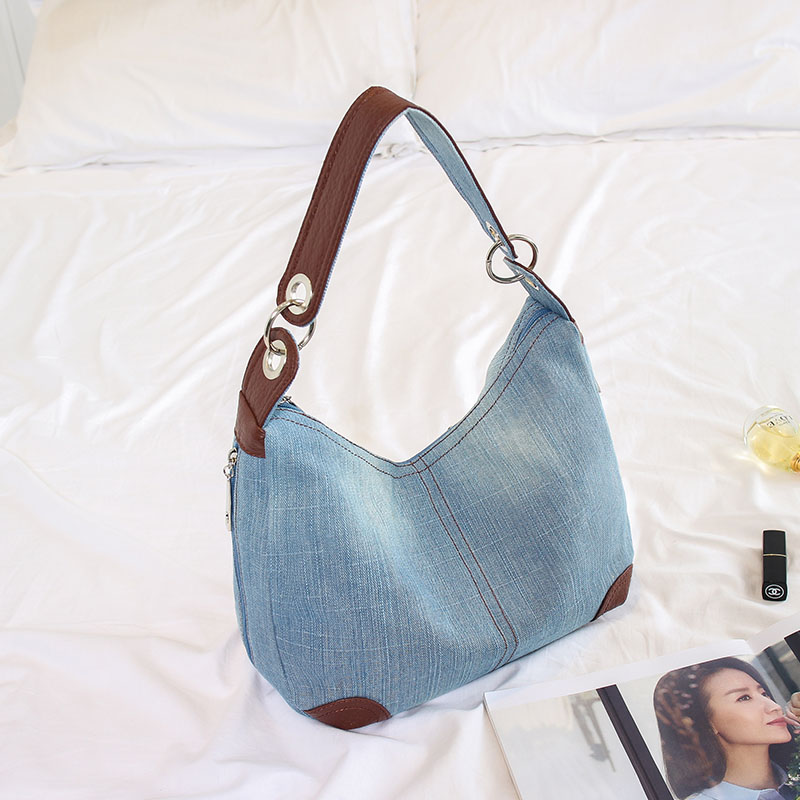 Dropwow 2018New Fashion Large Luxury Handbags Women Bag Designer ... bbf14dd4c77cb