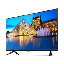 Najlepszy wyświetlacz monitora rozdzielczość 1368*768 (tylko hiszpania do ue) ekran HD LCD t2 telewizor led TV 32 cale