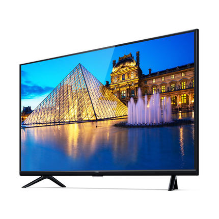 Best Monitor Display Spain To Eu Only Hd Lcd Screen T2