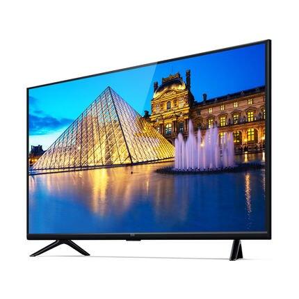 Meilleur écran d'affichage (espagne vers ue seulement) HD LCD écran t2 télévision LED TV 32 pouces