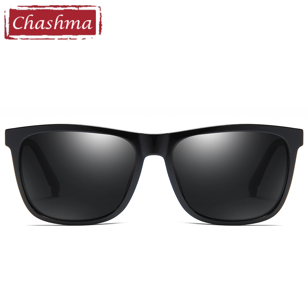 Glas Gray matte Oculos matte Myopie Sol Los Gafas Lens Männer Sonnenbrille Masculino customize Bright Color De Black Polarisierte Hombres Spiegel Mujer Brown g7qwSf
