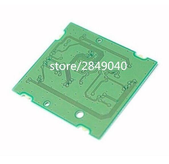 Pièces dorigine de réparation de carte de Circuit imprimé G12 lcd/LCD pour Canon pour appareil photo numérique Powershot G12 PC1564